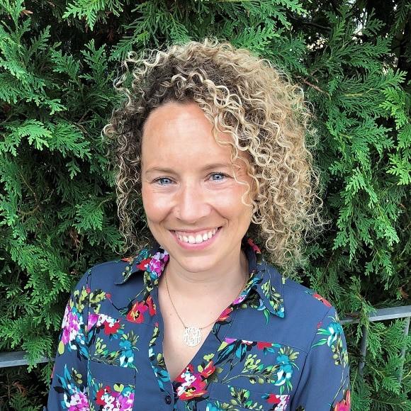 Katelynn Shea