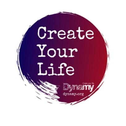 Dynamy- The oldest US based internship gap year program. Create Your Life!