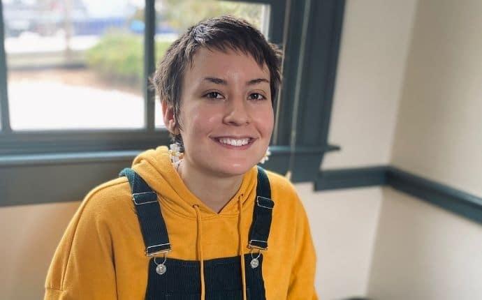 Life in a Gap Year Program: A Dynamy Student Blog